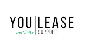 You Leasesupport