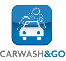 Carwash&Go Hilversum