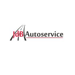 Jdb autoservice