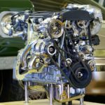 motor revisie specialist
