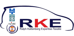 Expertise door een erkend register expert