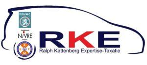 Kattenberg Expertise voor Schade expertise!