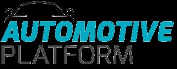 Automotive platform