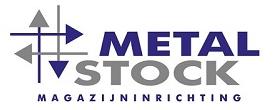 TE KOOP – MetalStock