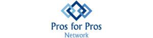 Pros for pros