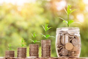 Investeren In Elkaar maakt uw bedrijf online zichtbaar!